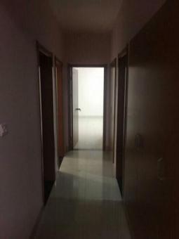 Vende-se Este Apartamento T3 no Kilamba pago na totalidade