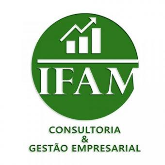 Consultoria & Gestão Empresarial