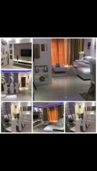 A venda este Luxuoso Apartamento