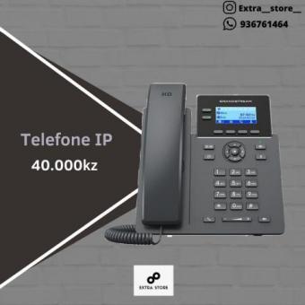 Telefone IP Grandstream 2602