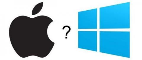 Instalação Windows e Mac