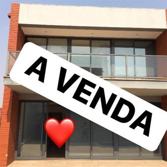 Vivendas Top⭐️⭐️⭐️⭐️