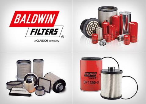Vendo filtros para todo tipo de motores