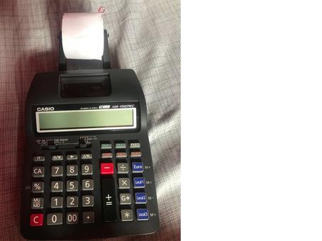 Vendo a minha máquina  para conversão de moedas
